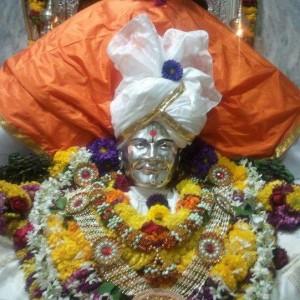 NarasimhaSaraswati_Alandi
