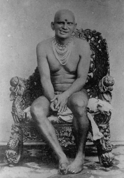 SwamiKrishnaSarawati1
