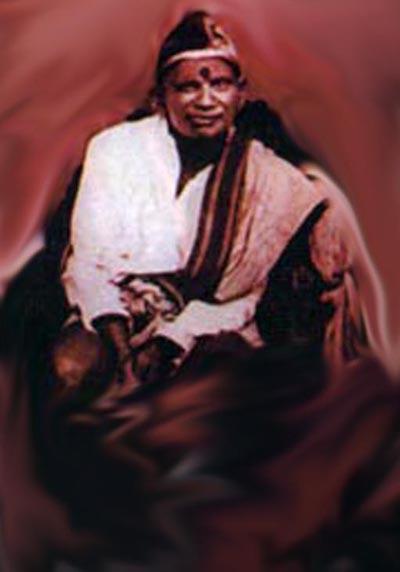 SwamiKrishnaSarawati2