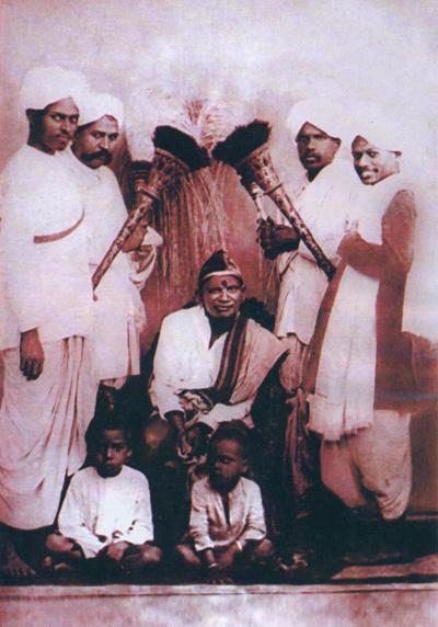 SwamiKrishnaSarawati3