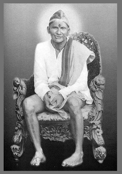 SwamiKrishnaSarawati4