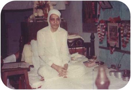 swami swaroopanand11